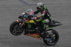 zarco moto gp zarco i ve been happy from the day motogp