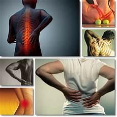 dolore alla gabbia toracica schiena dolore alle spalle vitamine proteine
