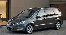 Autos Mit Schiebetüren Gebraucht - gebrauchte familienvans welcher ist das perfekte