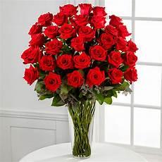 50 Gambar Bunga Cantik Dan Indah Ayeey