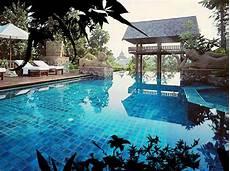 de piscine photos de piscine constructionpiscine