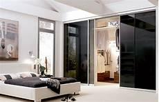 Schlafzimmer Begehbarer Kleiderschrank - begehbarer kleiderschrank bei dachschr 228 ge sch 214 ner wohnen