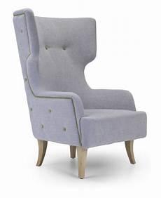 fauteuil avec dossier haut donna fauteuil avec dossier haut collection donna by