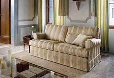 stoffa per divano divano classico tamigi divano artigianale sofa club