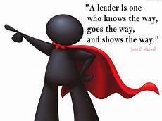 Leadership Wallpaper