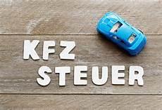 Kfz Versicherung Absetzen Der Steuer M 246 Glich