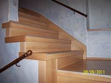 h k treppenrenovierung september 2014