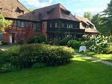 les jardins du moulin gundershoffen restaurant