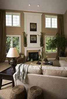 Model Home Decor Ideas by 10 Home Staging Tips To Make Your Next Listing Look Like A