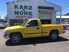 buy car manuals 2002 gmc sierra 1500 parking system gmc sierra 1500 short bed for sale used cars on buysellsearch
