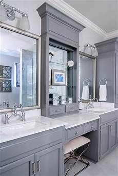 master bathroom vanity ideas master bathroom remodel transitional bathroom new orleans by decorating den interiors