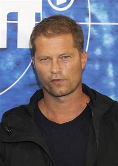 til schweiger presented new tatort commissar 6 of 13 zimbio