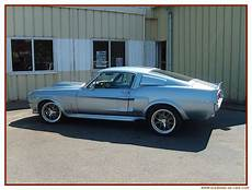 shelby gt500 eleanor 1967 a vendre ford mustang shelby gt 500 eleanor a vendre