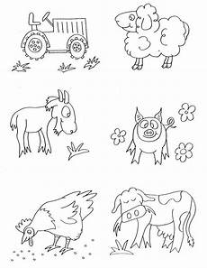 farm animals coloring pages to print 17173 farm animal coloring pages jpg 700 215 906 farm animal coloring pages