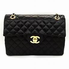 sac 224 chanel sac de luxe d occasion chanel maxi