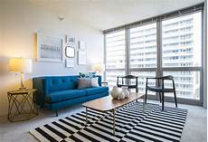 Apartments Chicago Friendly by Top Five Pet Friendly Apartments In Chicago Chicago Pet