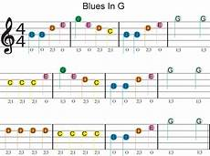 easy guitar sheet music for in g featuring dont fret productions color coded gu guitar