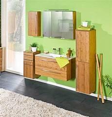 Badmöbel Holz Natur - badm 246 bel aus holz bambus ist am besten