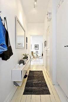 decoration couloir d entrée 10 d 233 co couloir qui donnent des id 233 es decor inspiration