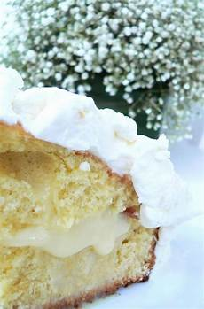 crema pasticcera con panna bimby torta allo yogurt con crema e panna bimby tm31 tm5