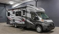 motorhome with snazzy motorhome spectacular memories 2016 dynamax