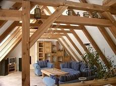 Dachgeschoss Ausbauen Ideen - wohntipp dachausbau so kann es aussehen