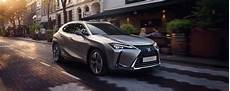 Lexus Ux Hybrid - all new ux hybrid 2019 compact suv from 163 29 905 new