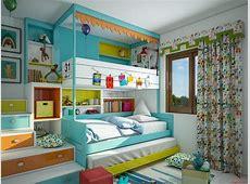 11  Childrens Bedroom Designs, Decorating Ideas   Design