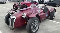 Race Cars In Dijon Not Le Mans