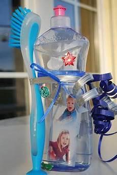 basteln mit fotos taburettli geschenke weihnachtsgeschenke basteln