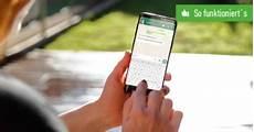 Whatsapp Profilbild Trend - whatsapp profilbild 228 ndern so funktioniert s