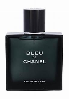 chanel bleu de chanel edp 50 ml m bleu de chanel eau de
