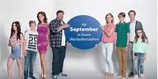 Check24 Werbung Tochter - ausgetanzt check24 startet mit sitcommercial die n 228 chste