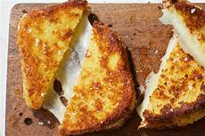 mozzarelle in carrozza mozzarella in carrozza fried mozzarella sandwiches