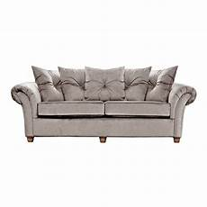 sofa lila willa arlo interiors sofa lila wayfair de