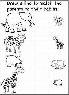 same different worksheets preschool match game preschool worksheets worksheet for nursery