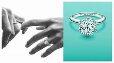 engagement rings and diamond wedding rings co