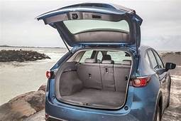 Mazda CX 5 2018 Review  CarsGuide
