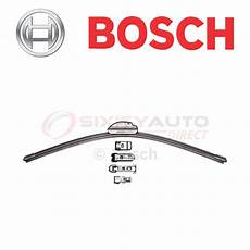 auto manual repair 1996 plymouth neon windshield wipe control bosch clear advantage windshield wiper blade for 1995 1998 plymouth neon ly ebay