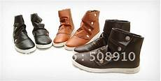 in spring and autumn 2011 new han edition man high boots walking shoes for men s