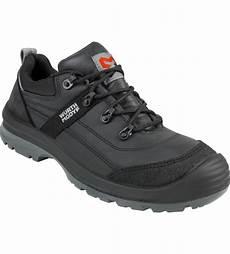 Chaussures En Cuir Sans M 233 Tal Et Flexibles W 252 Rth Modyf