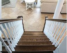 Best Large Shabby Chic Style Staircase Design Ideas