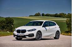 bmw 1 series 118d 2019 review autocar