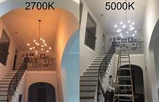 270k0k new chandelier and ceiling fan wonderful