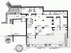 passive solar house floor plans elegant modern passive solar house plans new home plans