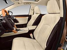 how to fix cars 2003 lexus rx seat position control lexus rx 350 problems free repair estimates u s news world report