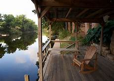 guadalupe river vacation rental 10404 lakehousevacations