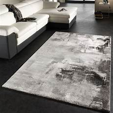 teppich canvas grau teppich de