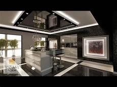 The Interior Exclusive Kitchen Furniture Modern High