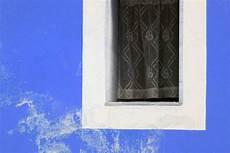 optimale luftfeuchtigkeit keller optimale luftfeuchtigkeit im keller 187 so feucht darf es sein